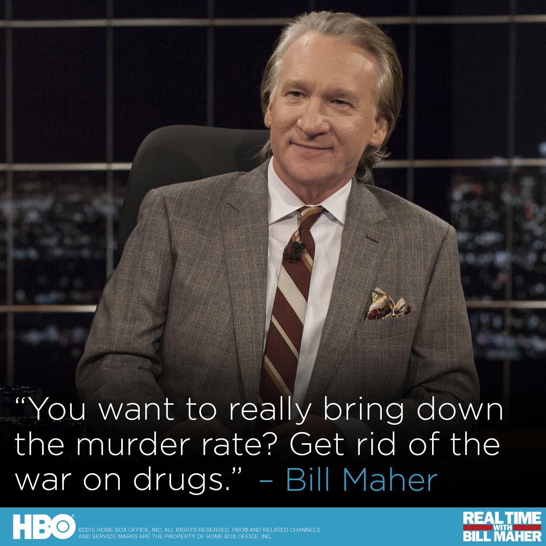 1314 Bill Drugs.jpg