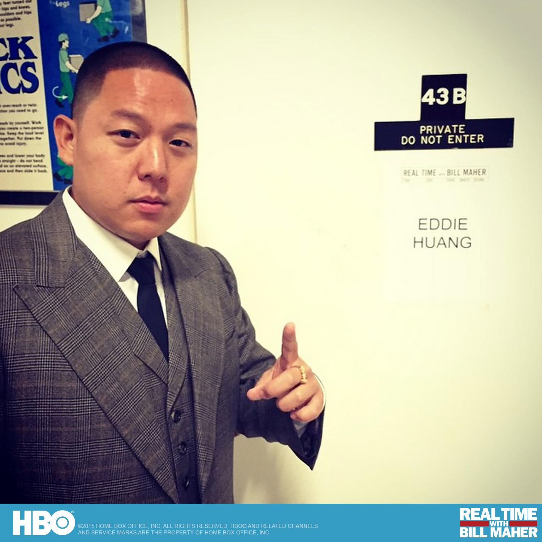 1314 Eddie Huang.jpg