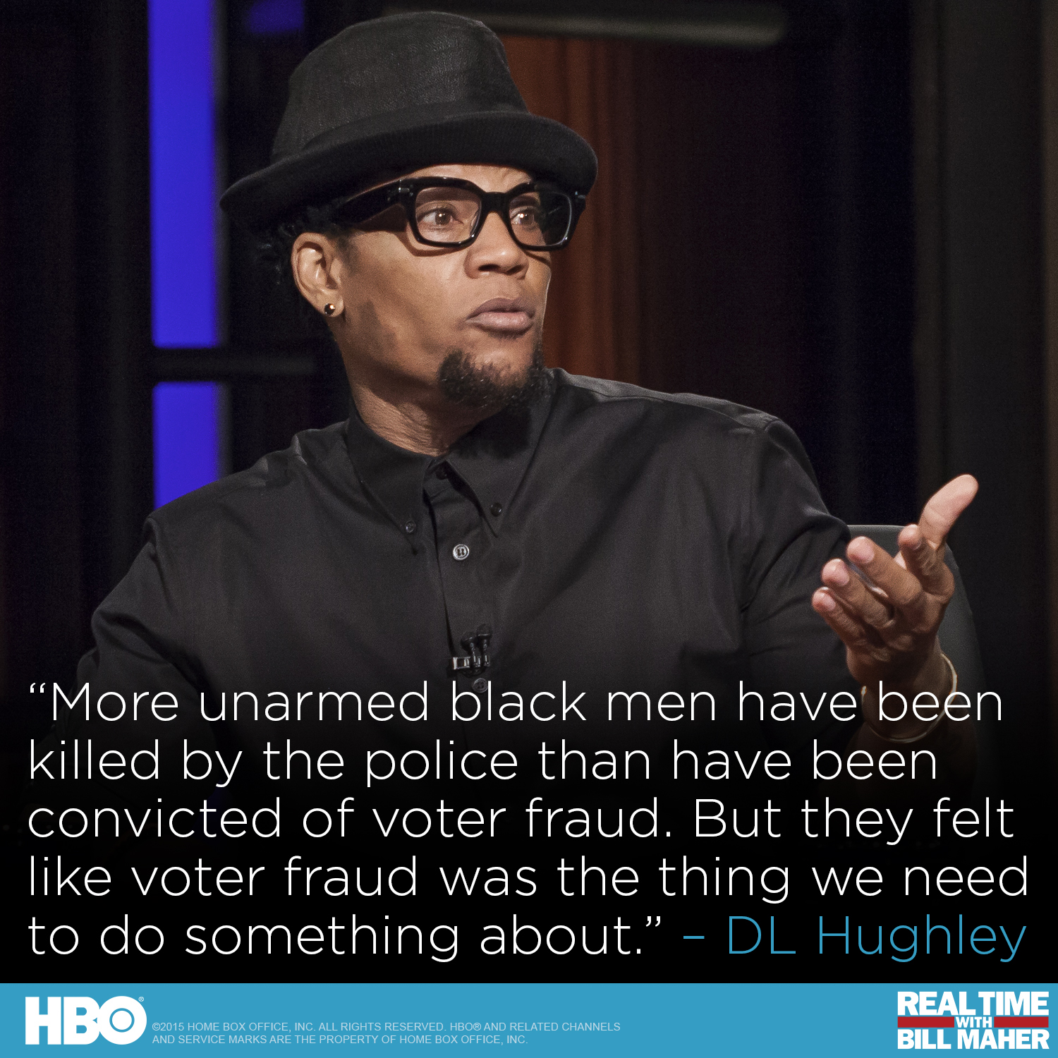 1315 DL Hughley_Quote.jpg