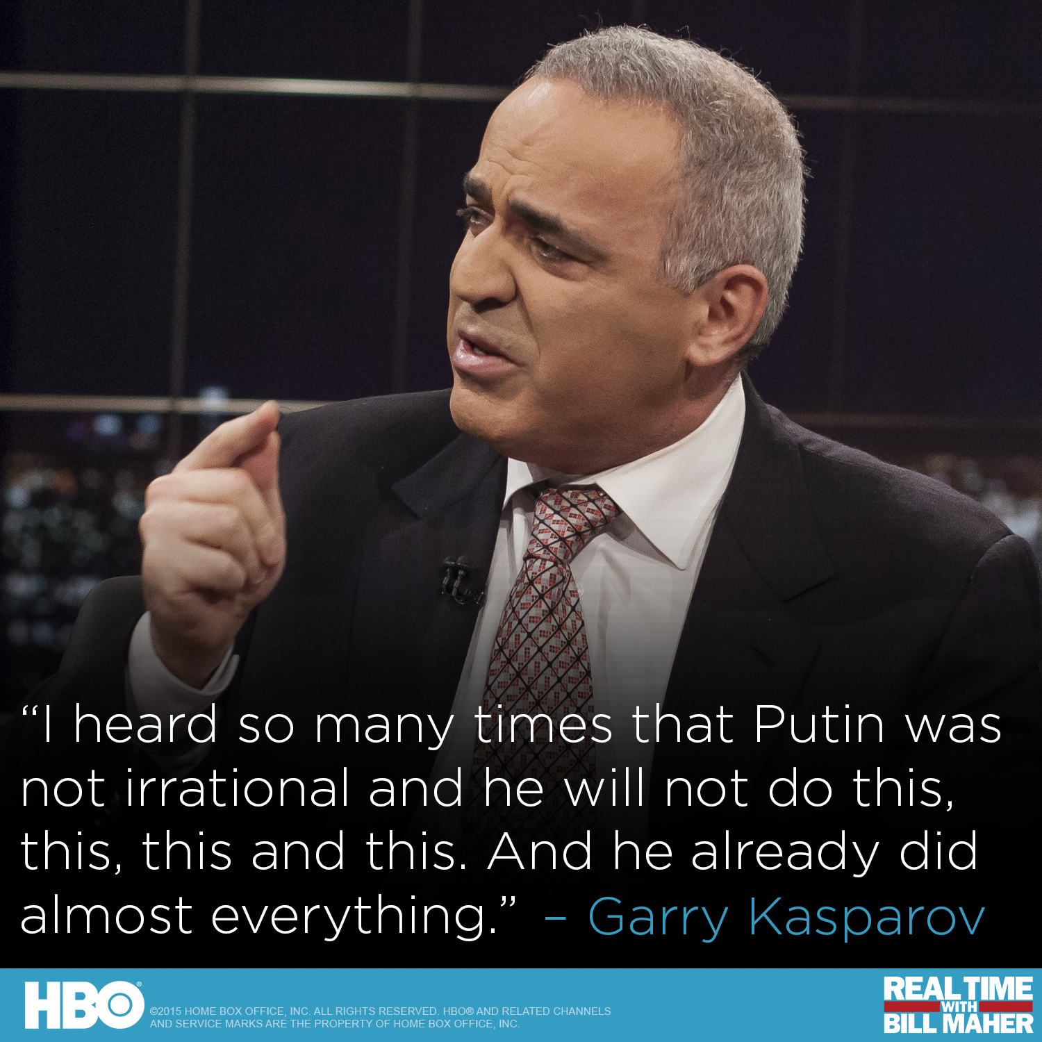 1315 Kasparov Quote.jpg
