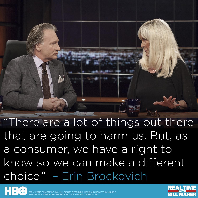 1316 Erin Brockovich Quote.jpg