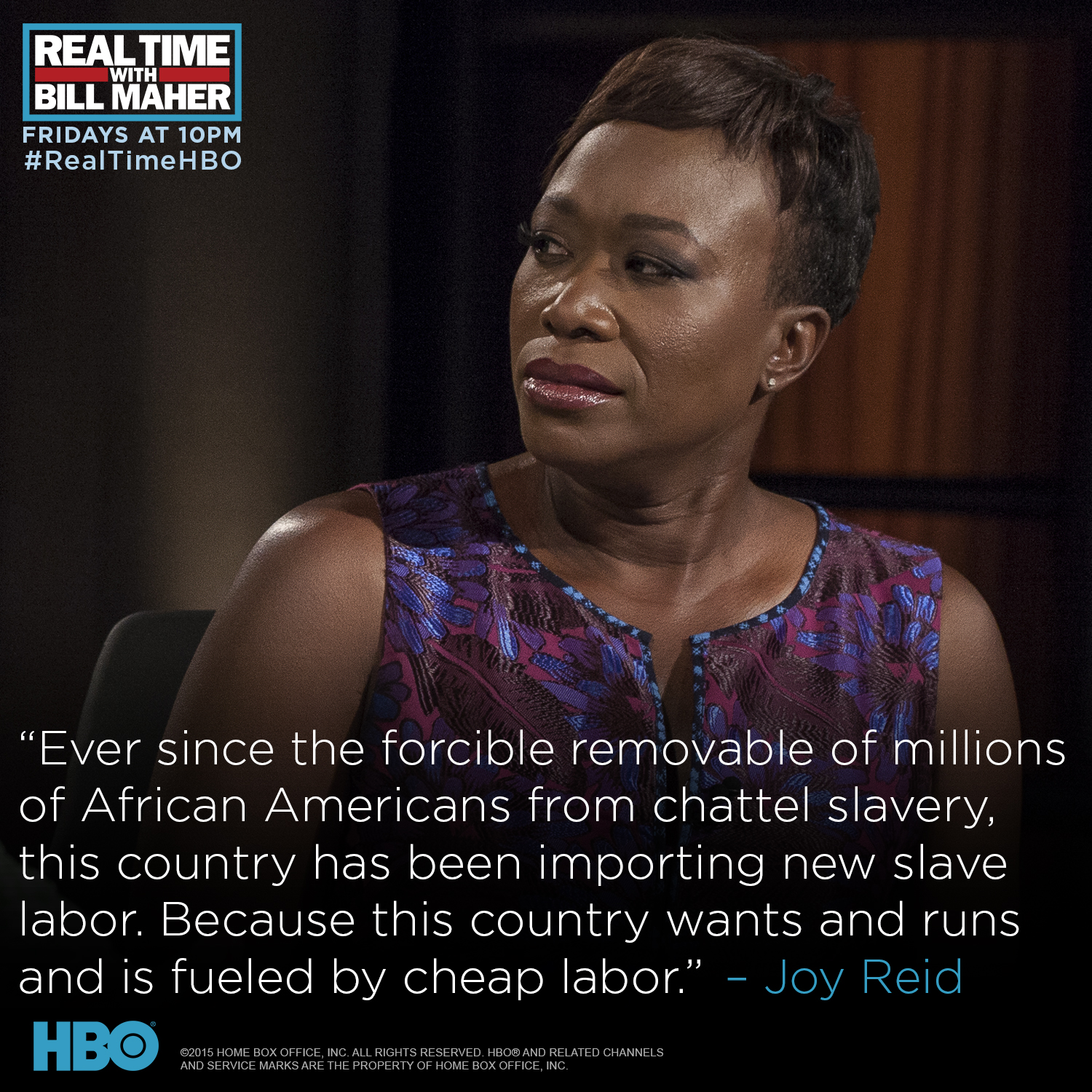 1320 Joy Reid Quote.jpg