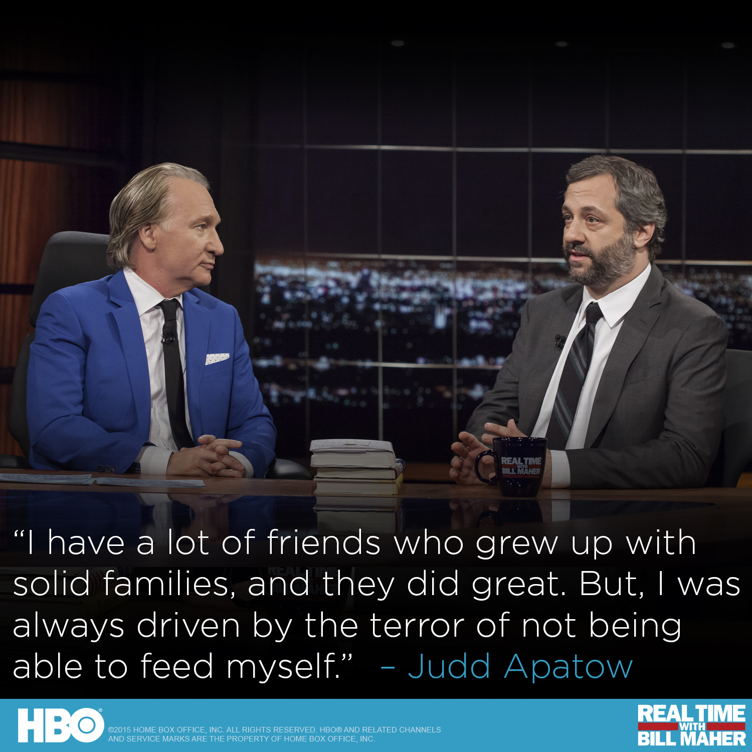 1321 Apatow Quote.jpg