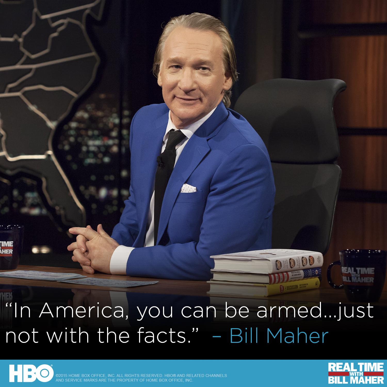 1321 Bill Armed.jpg