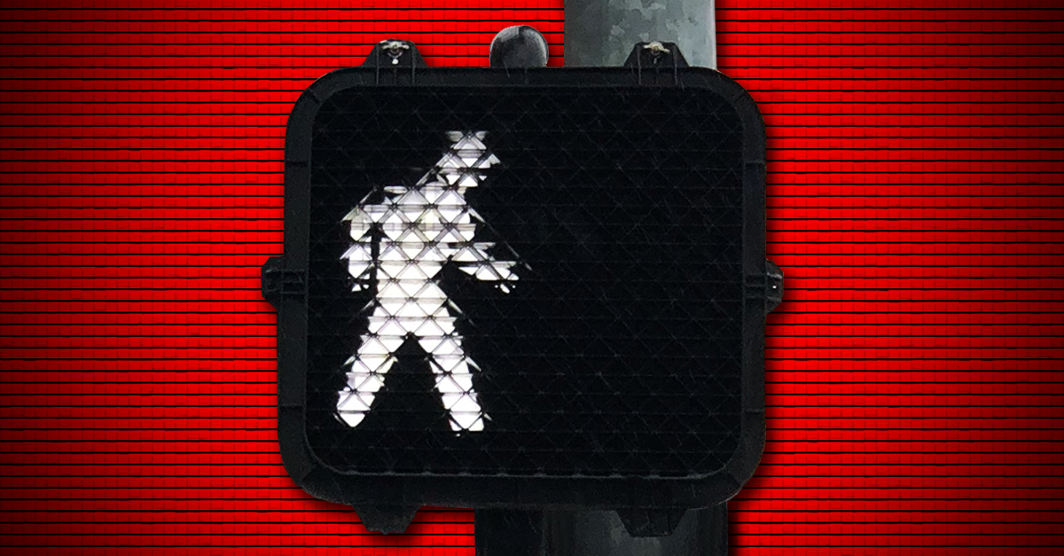 3.23.18_Dead Man Walking_IMAGE.jpg