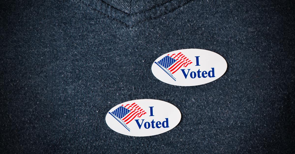 6.25.18_The Fraud of Voter Fraud_IMAGE.jpg