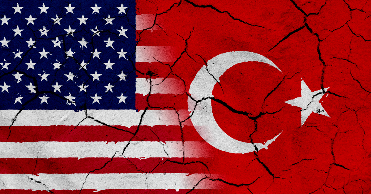 6.29.18_Lets Not Become Turkey_IMAGE.jpg