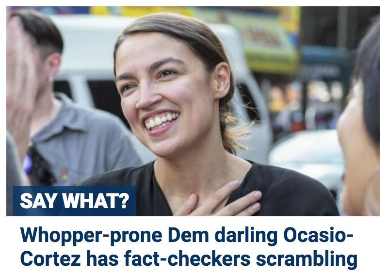 8.28.18_Fox_News_Headline_Grab.jpg