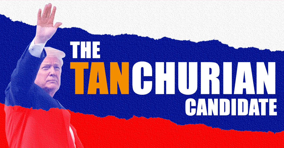 1.18.19_The Tanchurian Candidate_IMAGE.jpg