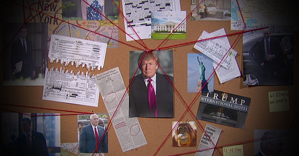 3.22.19_Ongoing Investigations_IMAGE.jpg
