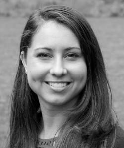 Katrina Kennett, ERC Consulting Practitioner