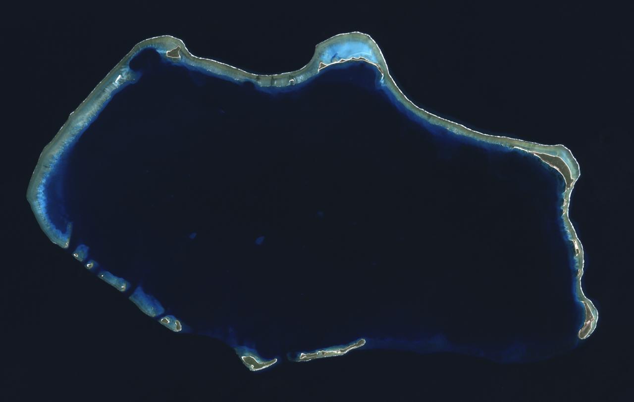 NASA Landsat satellite image GeoTIFF archive, http://glovis.usgs.gov