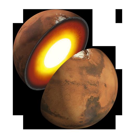 Photo Credit: NASA.gov