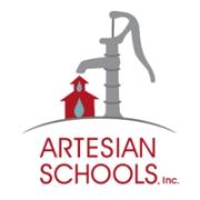 artesian-schools-squarelogo-1551222205810.png