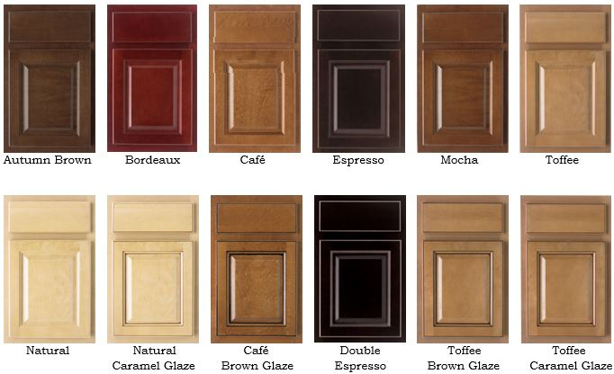 Armstrong Kitchen Cabinets Armstrong — Cape Fear Cabinets