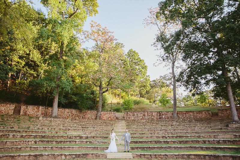 amy_daniel_wedding_0876.jpg