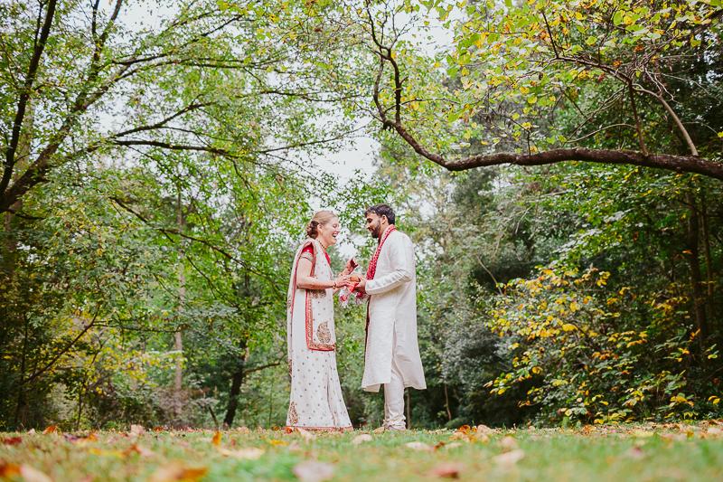 rachel_virat_wedding__0048.jpg