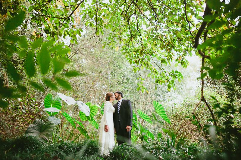rachel_virat_wedding__0983.jpg