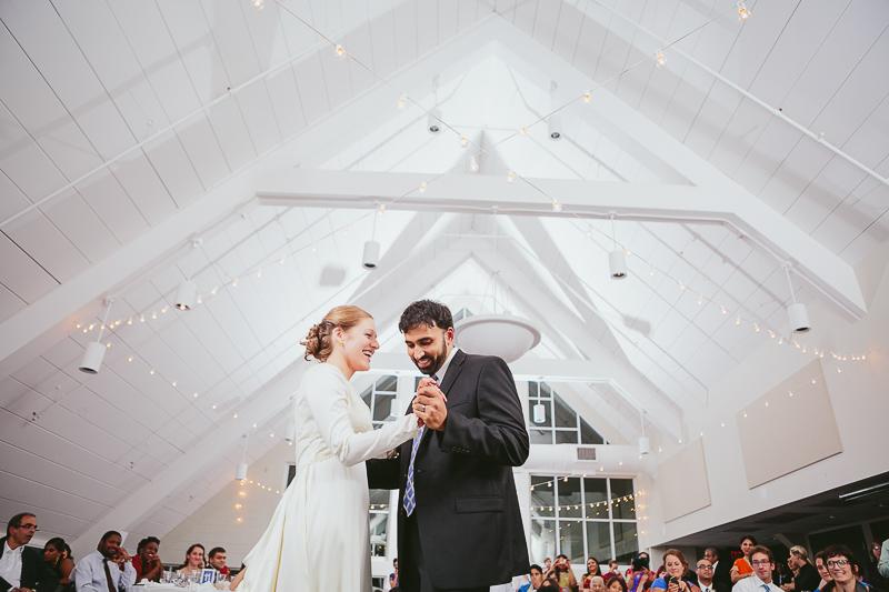 rachel_virat_wedding__1194.jpg