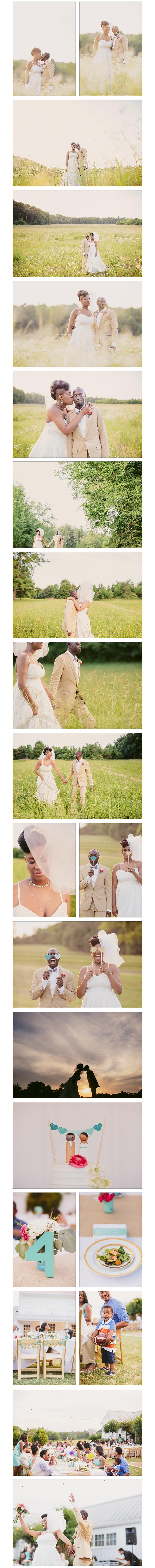 atlanta farm wedding 4.jpg