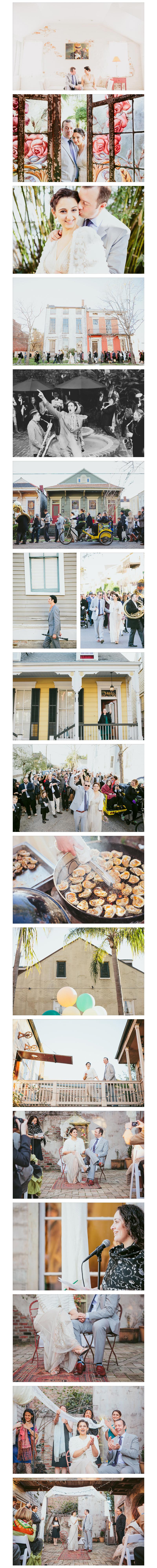 race-and-religious-wedding-in-NOLA-2.jpg