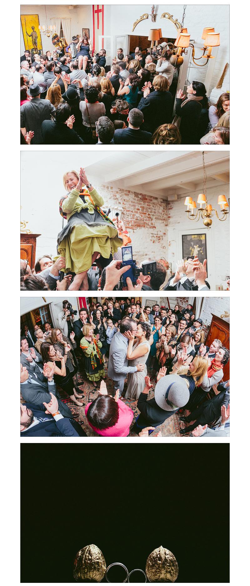 race-and-religious-wedding-in-NOLA-4.jpg