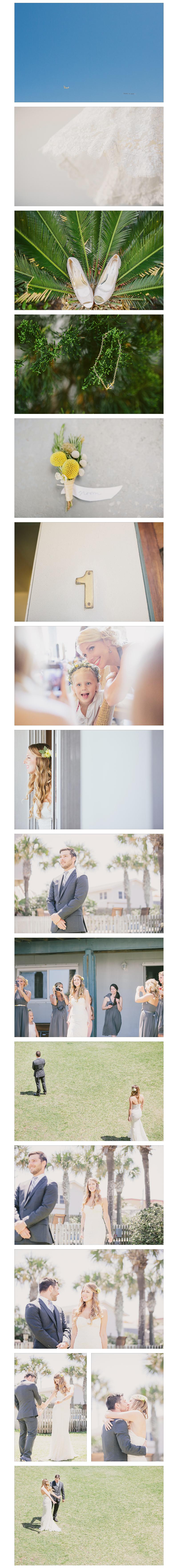 st augustine beach wedding 1.jpg