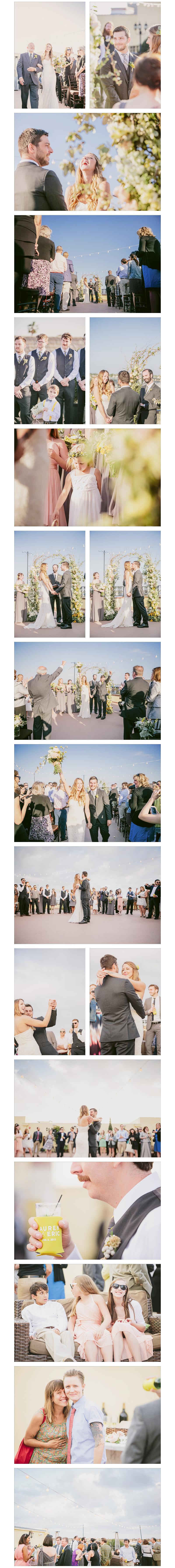 st augustine beach wedding 4.jpg
