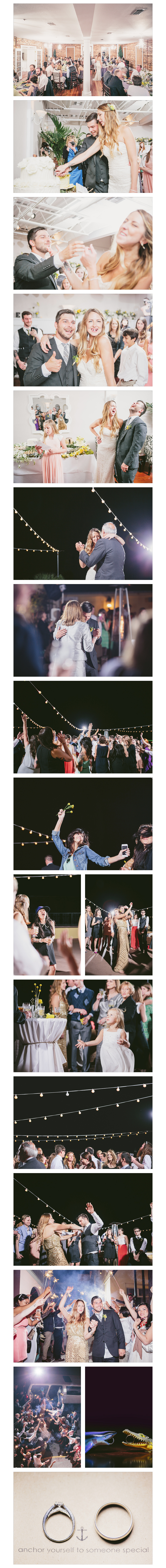 st augustine beach wedding 5.jpg