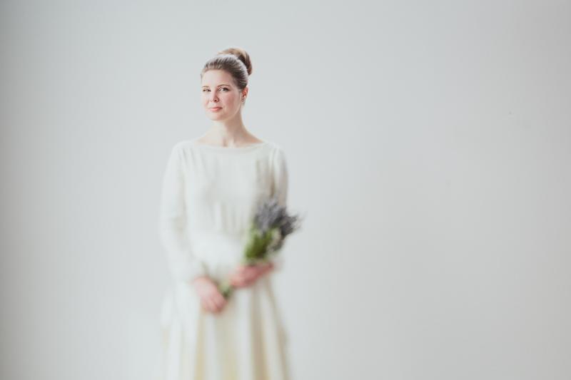 cristina_rory_wedding_0092.jpg