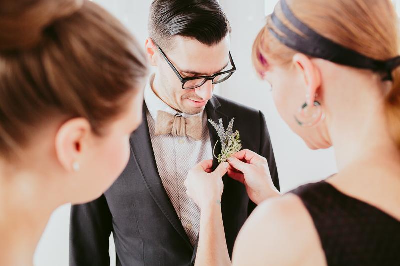 cristina_rory_wedding_0129.jpg