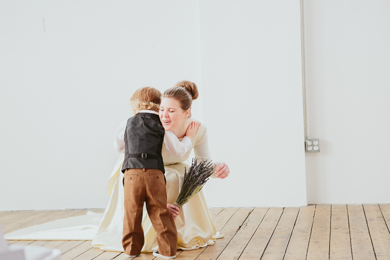 cristina_rory_wedding_0160.jpg