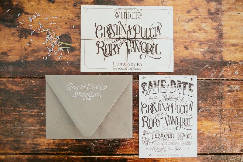 cristina_rory_wedding_0067.jpg