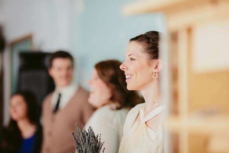 cristina_rory_wedding_0170.jpg