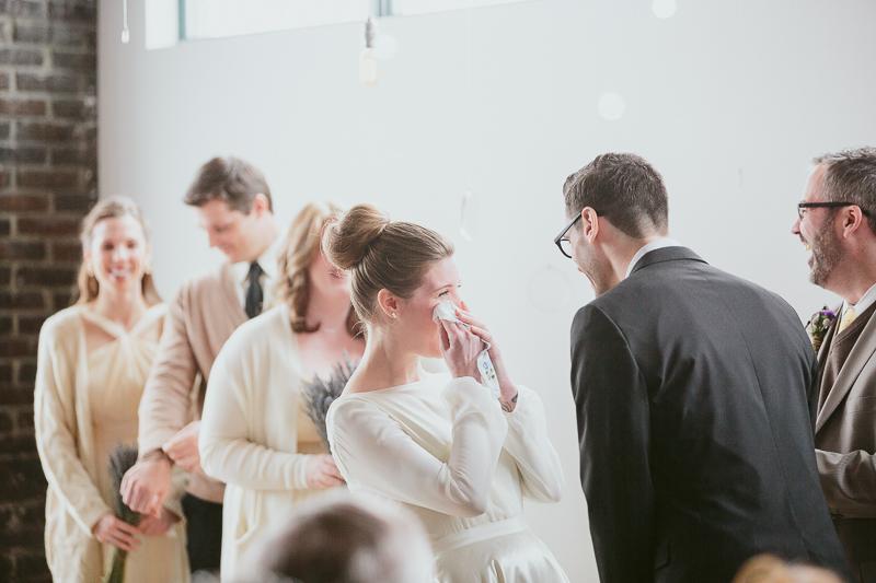 cristina_rory_wedding_0376.jpg