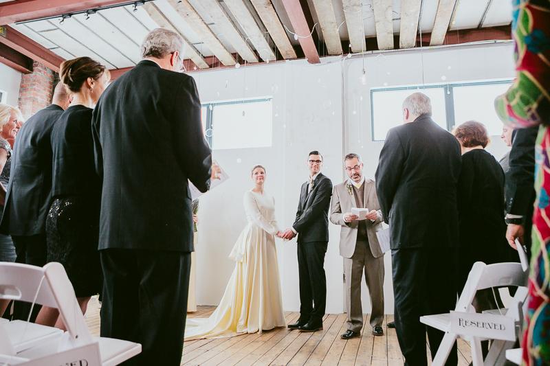 cristina_rory_wedding_0428.jpg