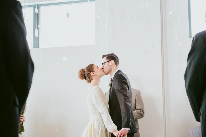 cristina_rory_wedding_0430.jpg