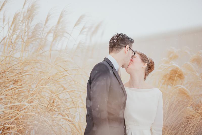 cristina_rory_wedding_0697.jpg