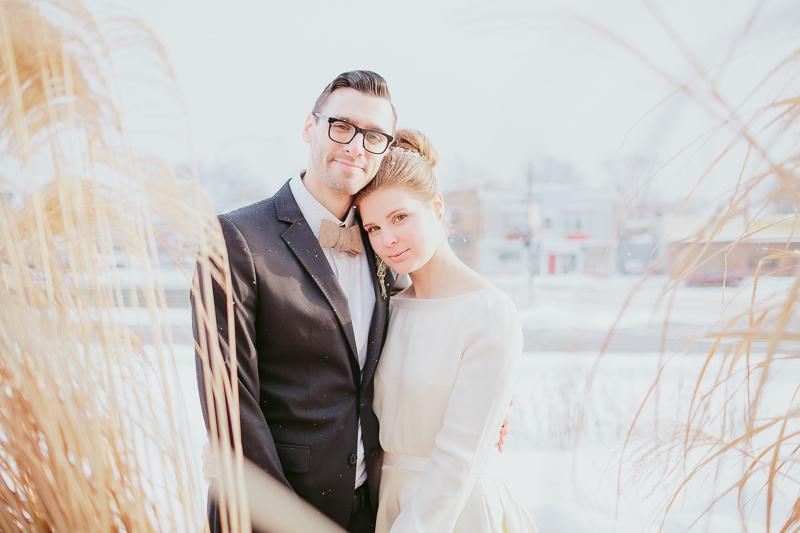 cristina_rory_wedding_0721.jpg