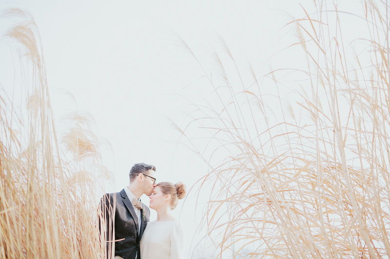cristina_rory_wedding_0729.jpg