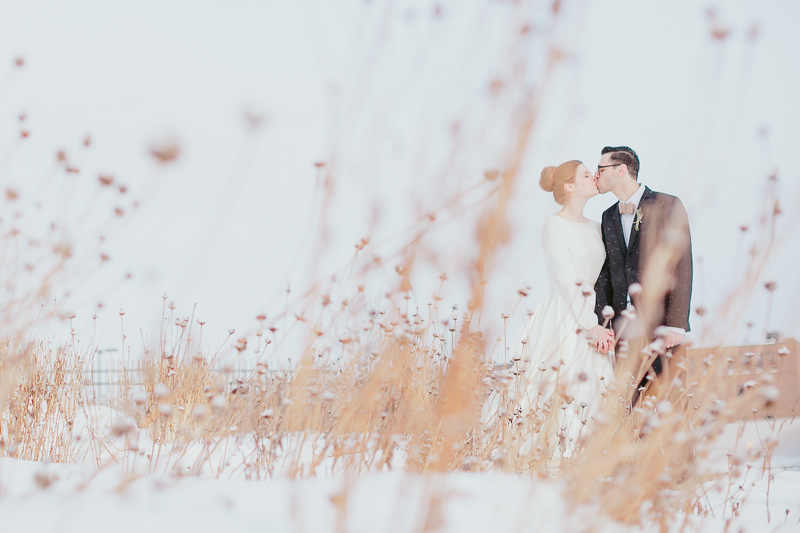 cristina_rory_wedding_0737.jpg