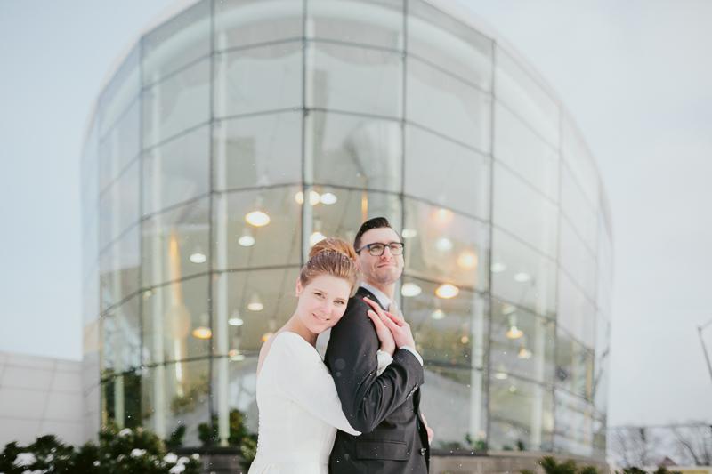 cristina_rory_wedding_0749.jpg