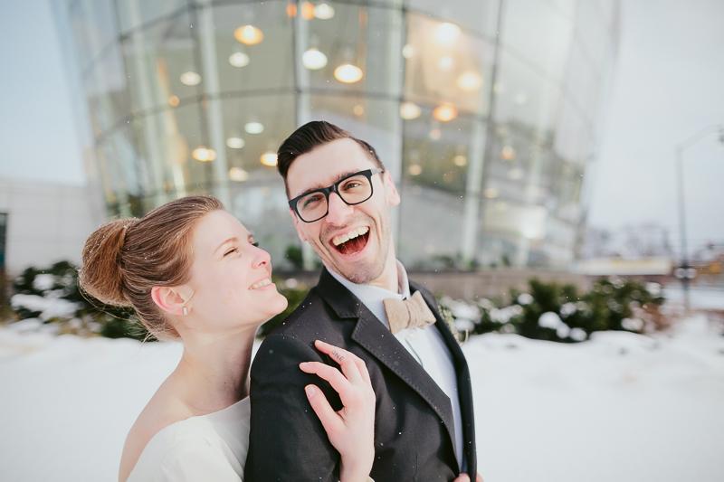 cristina_rory_wedding_0758.jpg