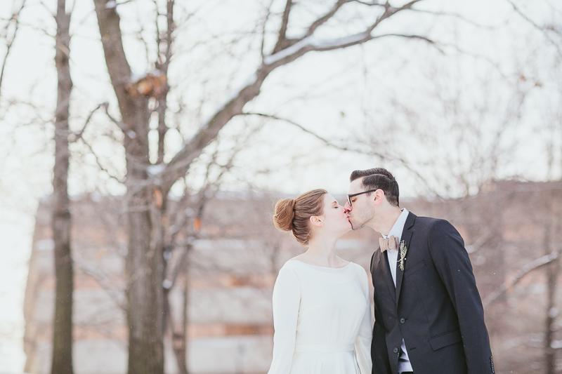 cristina_rory_wedding_0828.jpg