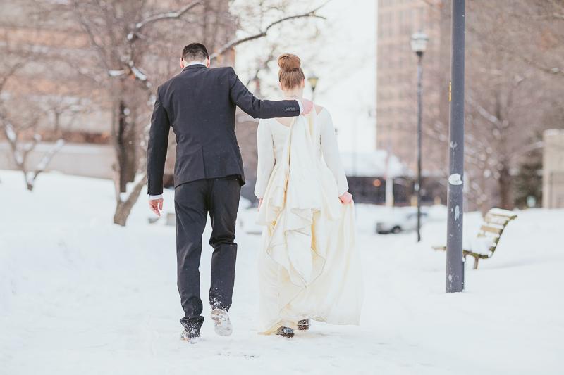 cristina_rory_wedding_0819.jpg