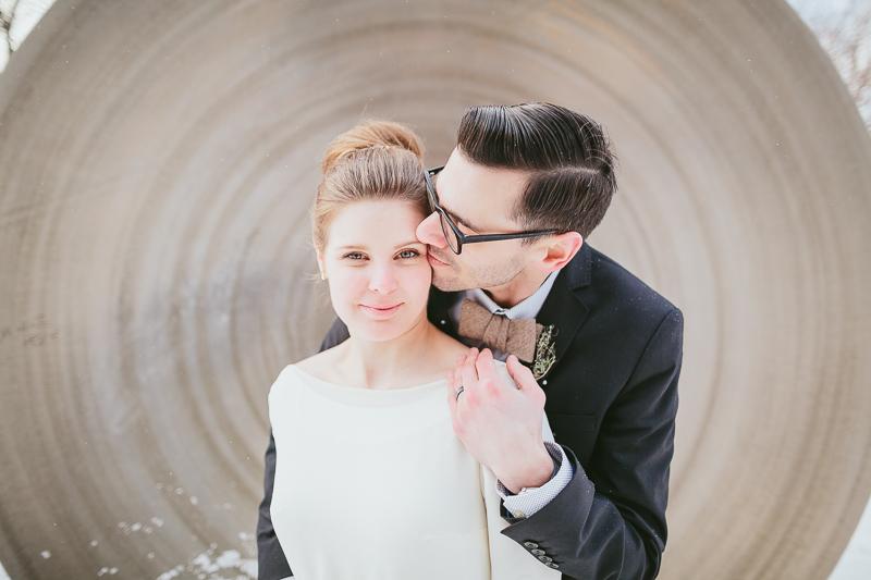 cristina_rory_wedding_0805.jpg