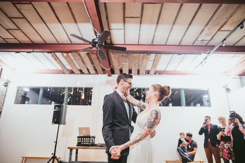 cristina_rory_wedding_0879.jpg