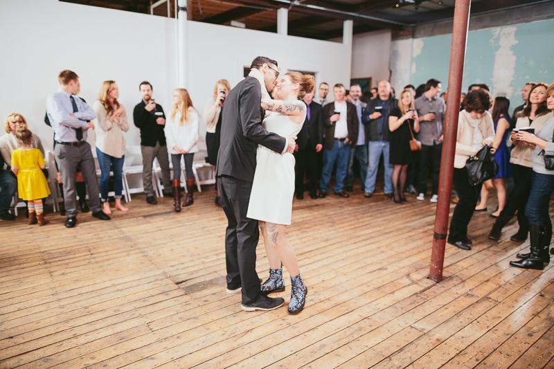 cristina_rory_wedding_0862.jpg