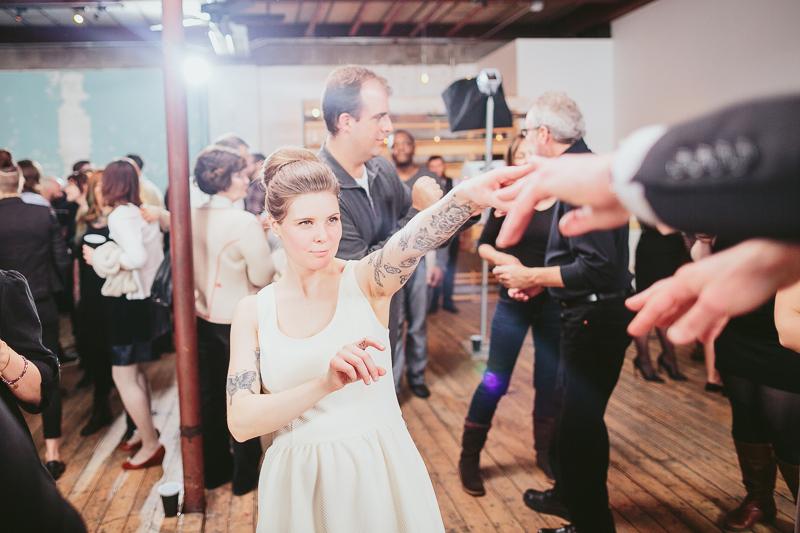 cristina_rory_wedding_0922.jpg
