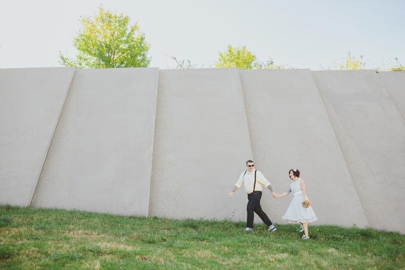 carrie_rich_wedding0136.jpg